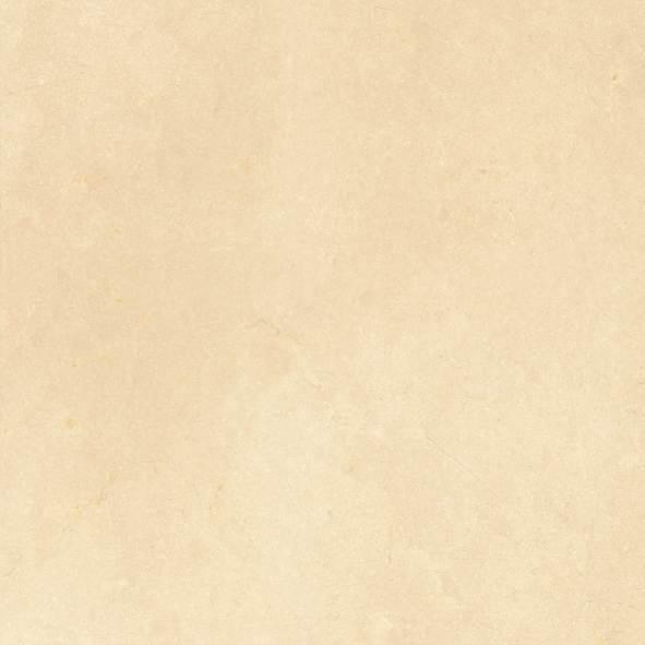 Πλακάκι Δαπέδου Alicante  BEIGE 60X60cm