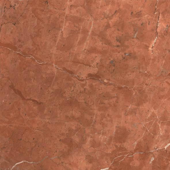 Πλακάκι Δαπέδου Alicante  60X60cm