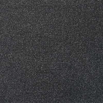 Πλακάκι Δαπέδου Crystal AnthraciteFT 45x45cm