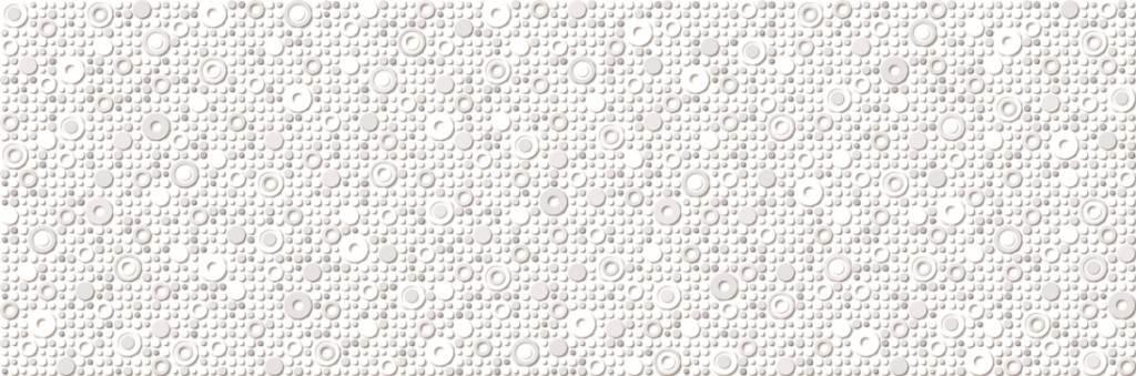 Πλακάκι Μπάνιου MONACO BLANCO 20x60cm