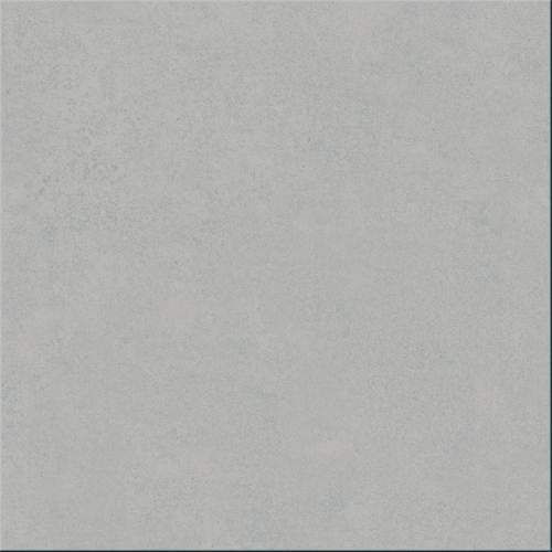 plak-dap-emi-PALACE gris