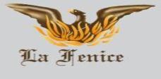 LAFENICE_logo