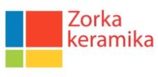 zorka-logo